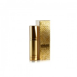 Caviar Gold Serum
