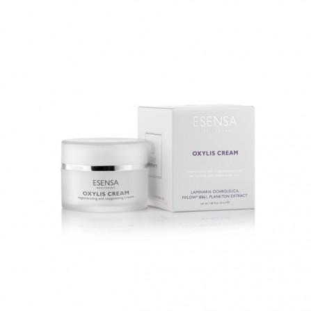 Oxylis Cream