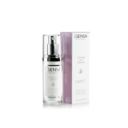 Caviar Lift Serum