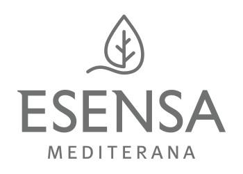 Esensa Mediterana